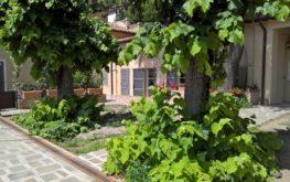 Appartamenti a Corciano Perugia