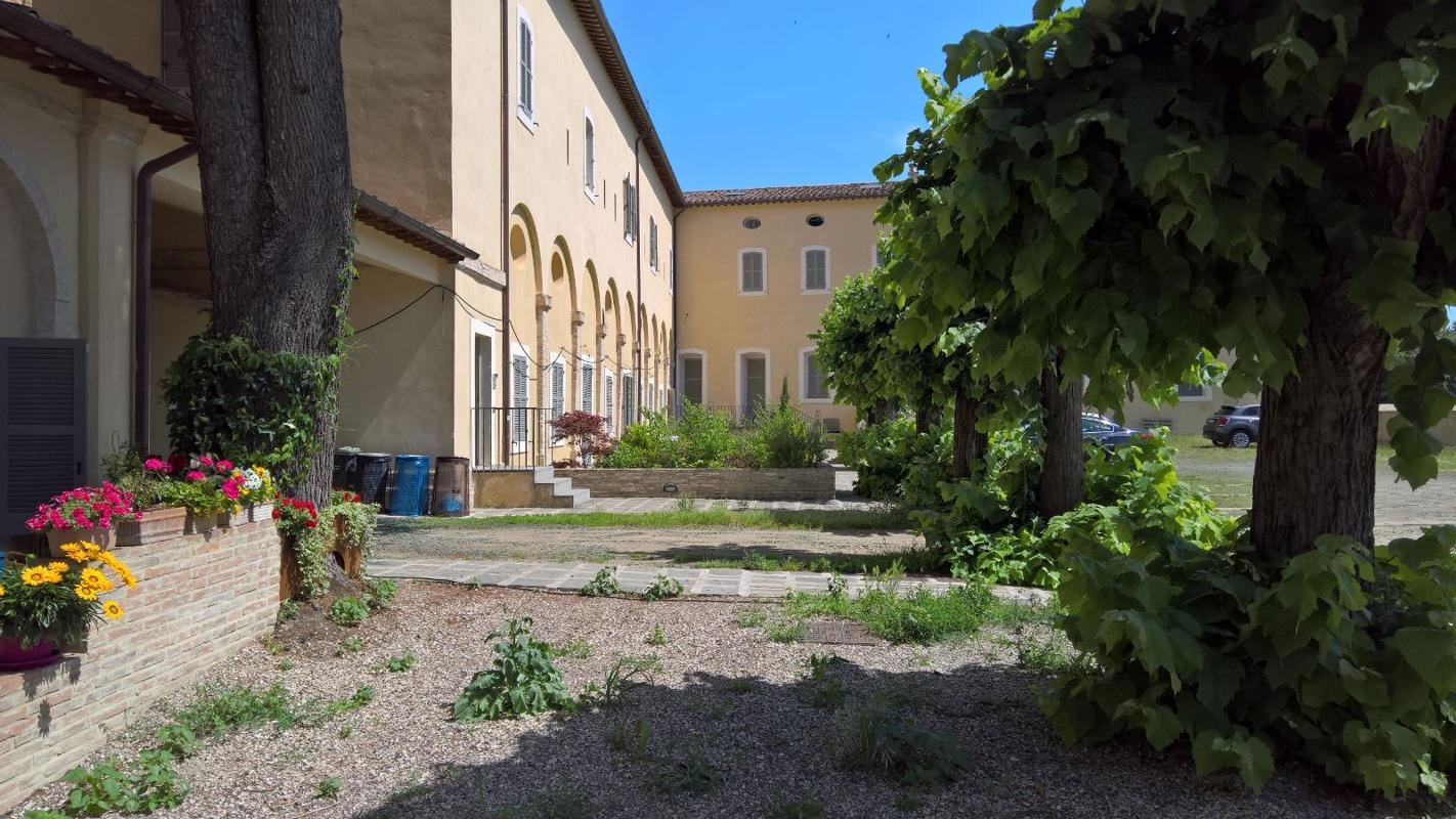 Affitto stanze shopping Perugia