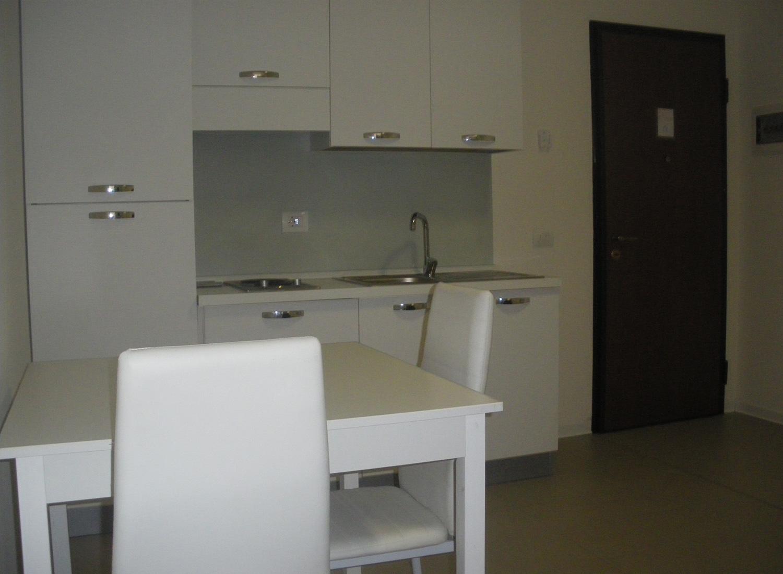 camere in affitto università ospedale perugia