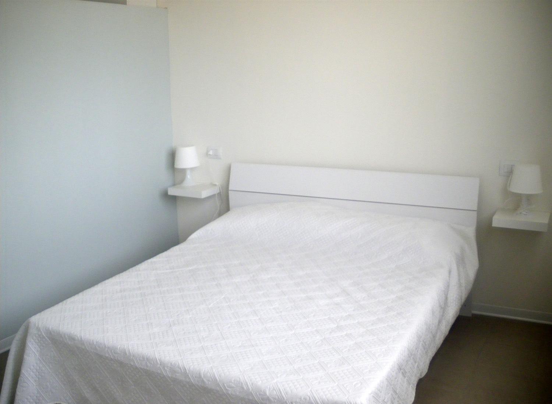stanze in affitto università ospedale perugia
