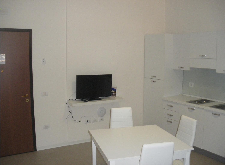 appartamenti università ospedale perugia