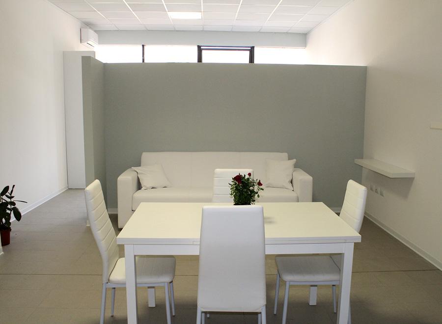 Rooms near Perugia hospital