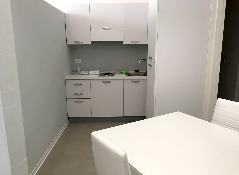 perugia ospedale appartamenti brevi periodi