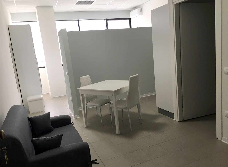 appartamenti in affitto perugia ospedale