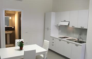 perugia capodanno affitto appartamenti