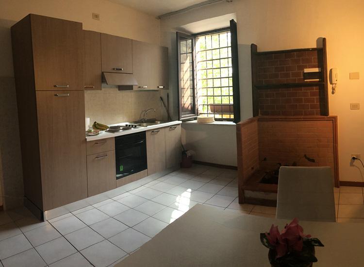 residence appartamenti zona corciano perugia