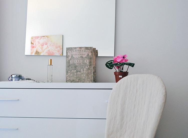 appartamenti residence zona perugia