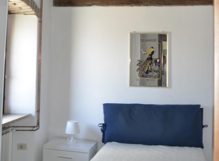 business rooms in Perugia