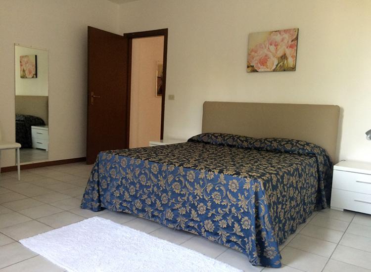 residence appartamenti perugia