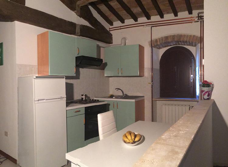 Perugia affitti camere business affari