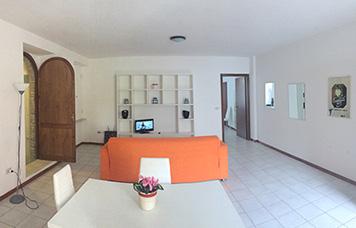 residence appartamenti cucinelli perugia