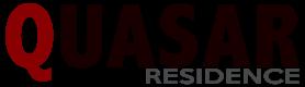 Quasar Residence