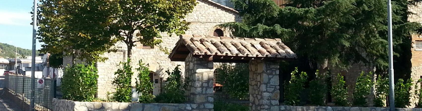 Ellera affitto camere vicino Brunello Cucinelli