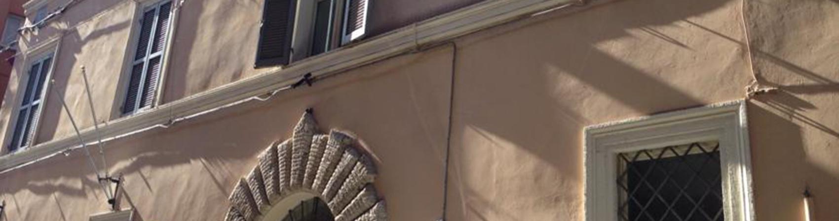 Perugia affitto appartamenti per Natale e Capodanno
